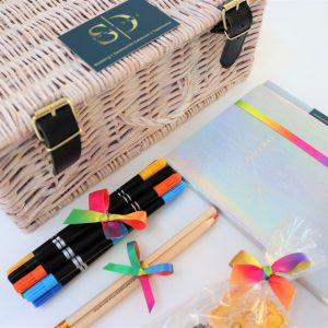 sd hamper